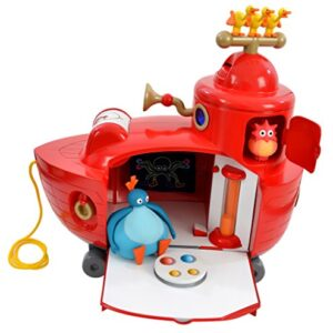 Twirlywoos-Big-Red-Boat-Playset-0