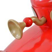 Twirlywoos-Big-Red-Boat-Playset-0-4