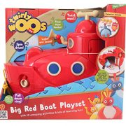 Twirlywoos-Big-Red-Boat-Playset-0-6