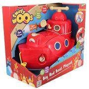 Twirlywoos-Big-Red-Boat-Playset-0-7