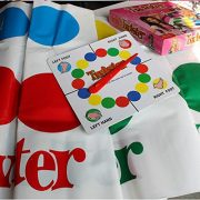 Twister-The-Classic-Game-with-2-More-Moves-Boxed-Gift-2-6-Players-0-2