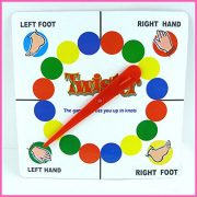 Twister-The-Classic-Game-with-2-More-Moves-Boxed-Gift-2-6-Players-0-3