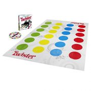 Twister-The-Classic-Game-with-2-More-Moves-Boxed-Gift-2-6-Players-0-4