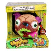 Ugglys-Electronic-Pet-colours-may-vary-0-0