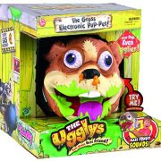 Ugglys-The-Electronic-Pet-Styles-Vary-0-0