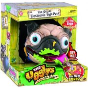 Ugglys-The-Electronic-Pet-Styles-Vary-0-1