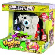 Ugglys-The-Electronic-Pet-Styles-Vary-0-10