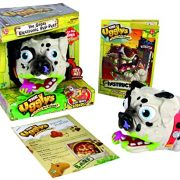 Ugglys-The-Electronic-Pet-Styles-Vary-0-5