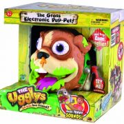 Ugglys-The-Electronic-Pet-Styles-Vary-0-9