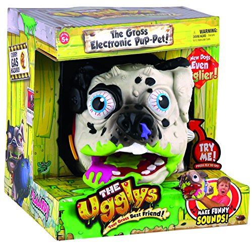Ugglys-The-Electronic-Pet-Styles-Vary-0