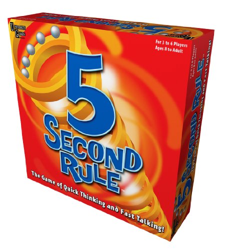 University-Games-5-Second-Rule-the-Game-of-Quick-Thinking-and-Fast-Talking-0