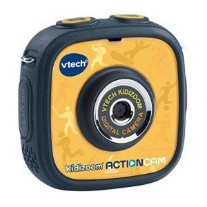 VTech-170703-KidiZoom-Action-Cam-0-0