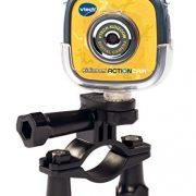 VTech-170703-KidiZoom-Action-Cam-0-1