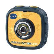 VTech-170703-KidiZoom-Action-Cam-0