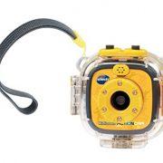 VTech-170703-KidiZoom-Action-Cam-0-3