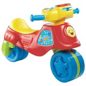 VTech-Baby-2-in-1-Trike-to-Bike-0