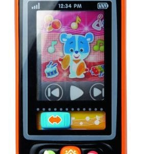 VTech-Baby-Babys-First-Smartphone-0