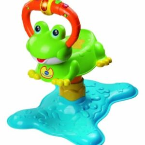 VTech-Baby-Bounce-Discover-Frog-0