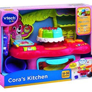 VTech-Baby-Coras-Kitchen-0