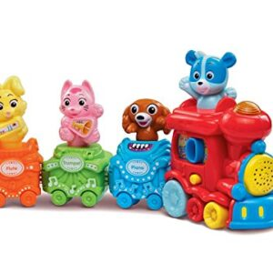 VTech-Baby-Count-and-Sing-Animal-Train-0