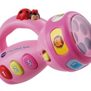 VTech-Baby-Crazy-Colours-Torch-0