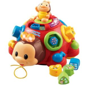 VTech-Baby-Crazy-Legs-Learning-Bug-0