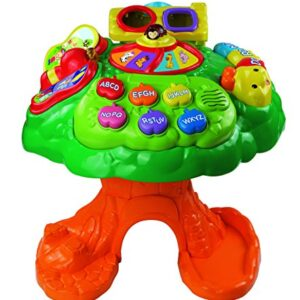 VTech-Baby-Discovery-Tree-0