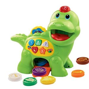 VTech-Baby-Feed-Me-Dino-0