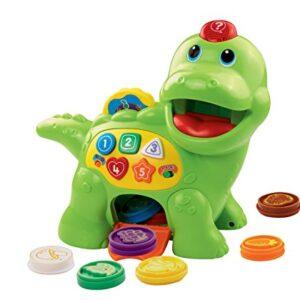 VTech-Baby-Feed-Me-Dino-0