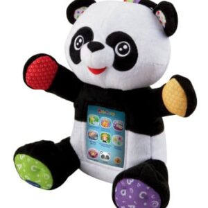 VTech-Baby-Panda-Case-for-Smartphone-0
