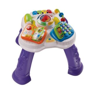 VTech-Baby-Play-Learn-Activity-Table-0
