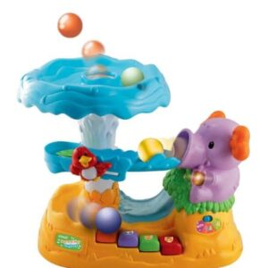VTech-Baby-Pop-and-Play-Elephant-0