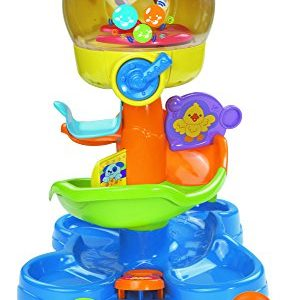 VTech-Baby-Pop-and-Roll-Ball-Tower-0