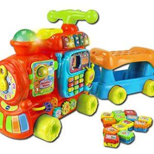 VTech-Baby-Push-and-Ride-Alphabet-Train-0
