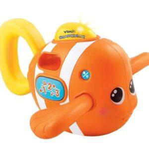 VTech-Baby-Sing-and-Splash-Fish-0
