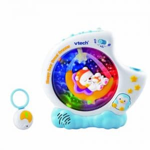 VTech-Baby-Sleepy-Bear-Sweet-Dreams-0