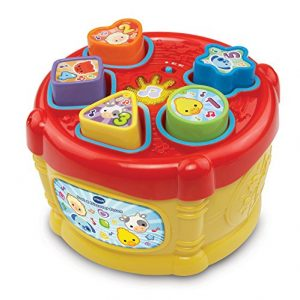 VTech-Baby-Sort-and-Discover-Drum-0