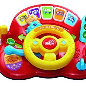 VTech-Baby-Tiny-Tot-Driver-0