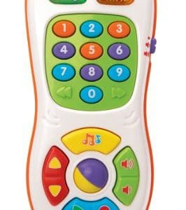 VTech-Baby-Tiny-Touch-Remote-0