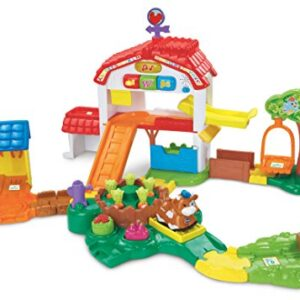 VTech-Baby-Toot-Toot-Animals-Farm-0