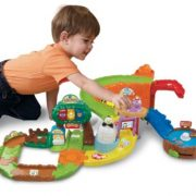 VTech-Baby-Toot-Toot-Animals-Safari-Park-0-0