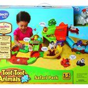 VTech-Baby-Toot-Toot-Animals-Safari-Park-0-2