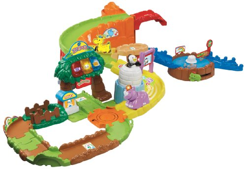 VTech-Baby-Toot-Toot-Animals-Safari-Park-0