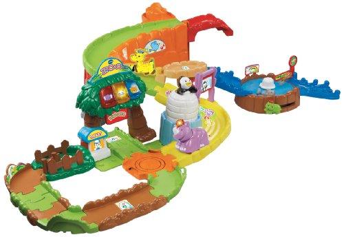 VTech-Baby-Toot-Toot-Animals-Safari-Park-0