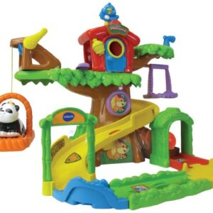VTech-Baby-Toot-Toot-Animals-Tree-House-0