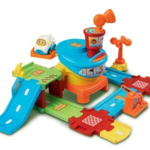 VTech-Baby-Toot-Toot-Drivers-Airport-0