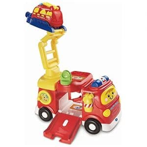 VTech-Baby-Toot-Toot-Drivers-Big-Fire-Engine-0