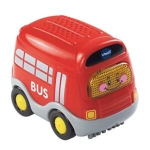 VTech-Baby-Toot-Toot-Drivers-Bus-0