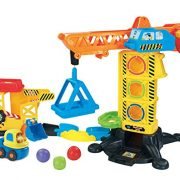 VTech-Baby-Toot-Toot-Drivers-Construction-Site-0-0