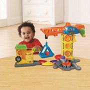 VTech-Baby-Toot-Toot-Drivers-Construction-Site-0-1